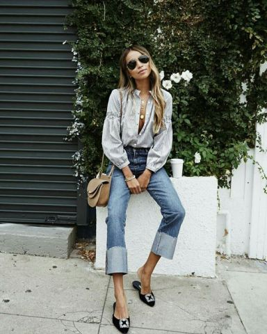look-fds2-cool-e-fashion