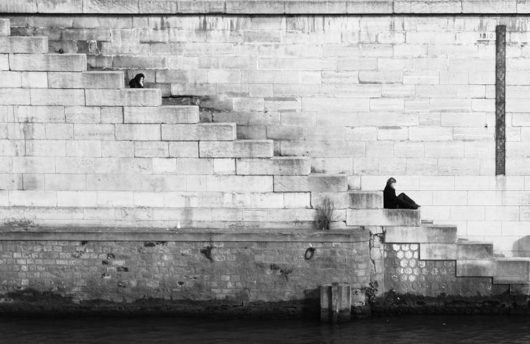 stairs-336710_1920.jpg