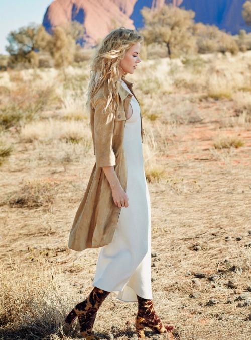 trends-peças-de-roupas-em-tom-natural-tendências (1)