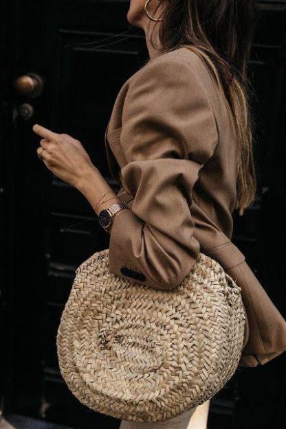 trends-peças-de-roupas-em-tom-natural-tendências (10)