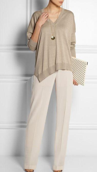 trends-peças-de-roupas-em-tom-natural-tendências (11)