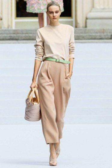 trends-peças-de-roupas-em-tom-natural-tendências (14)