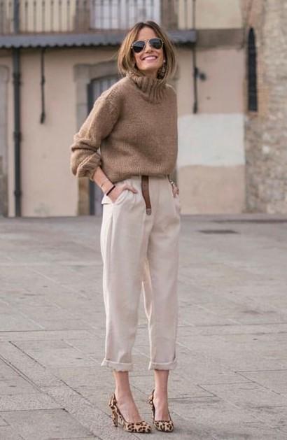 trends-peças-de-roupas-em-tom-natural-tendências (16)