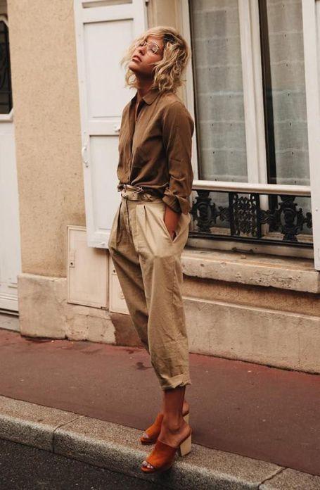 trends-peças-de-roupas-em-tom-natural-tendências (17)