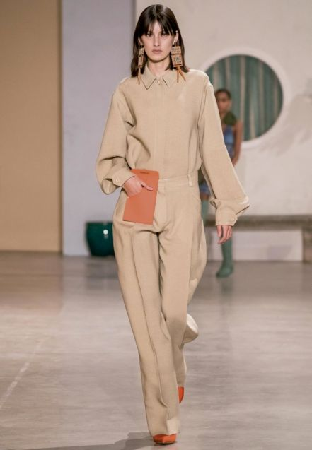 trends-peças-de-roupas-em-tom-natural-tendências (18)