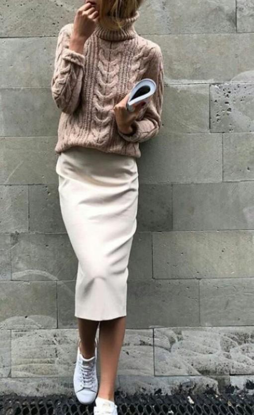 trends-peças-de-roupas-em-tom-natural-tendências (19)