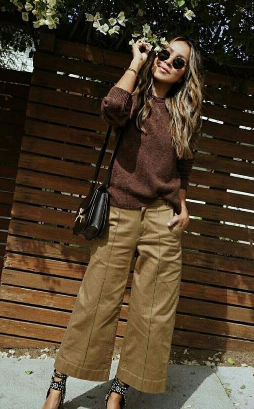 trends-peças-de-roupas-em-tom-natural-tendências (21)