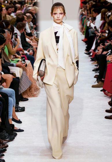 trends-peças-de-roupas-em-tom-natural-tendências (22)