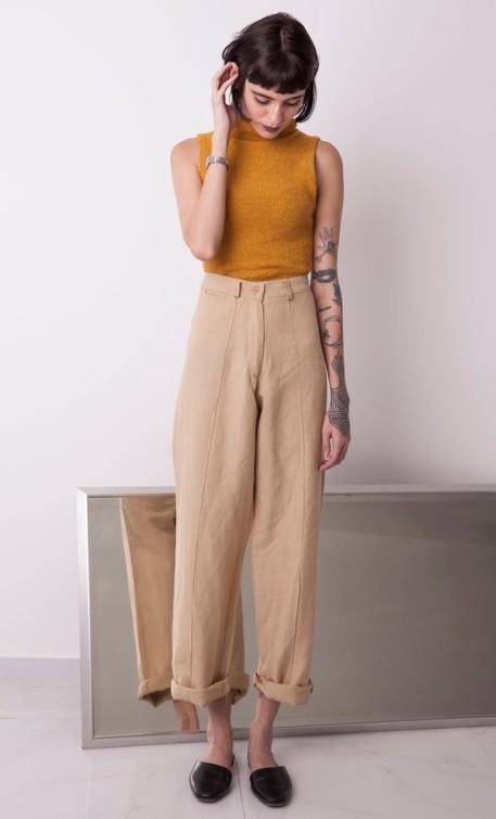 trends-peças-de-roupas-em-tom-natural-tendências (23)