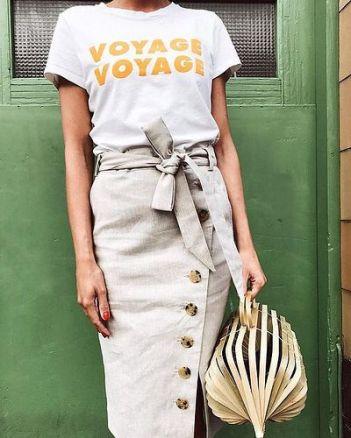 trends-peças-de-roupas-em-tom-natural-tendências (3)