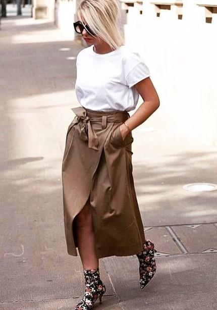 trends-peças-de-roupas-em-tom-natural-tendências (4)