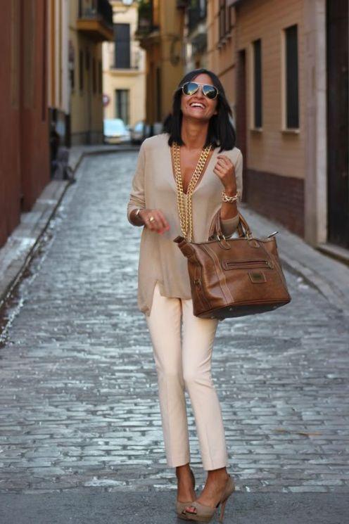 trends-peças-de-roupas-em-tom-natural-tendências (5)
