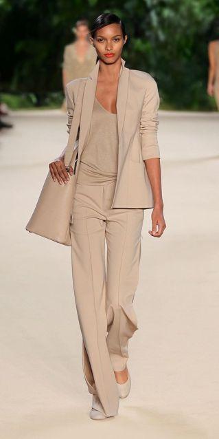 trends-peças-de-roupas-em-tom-natural-tendências (6)