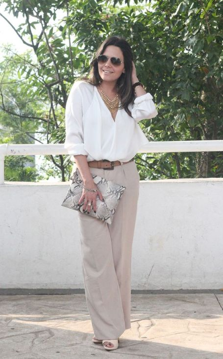 trends-peças-de-roupas-em-tom-natural-tendências (7)