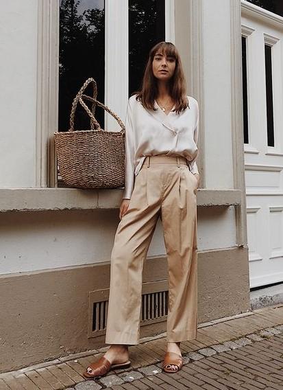trends-peças-de-roupas-em-tom-natural-tendências (8)