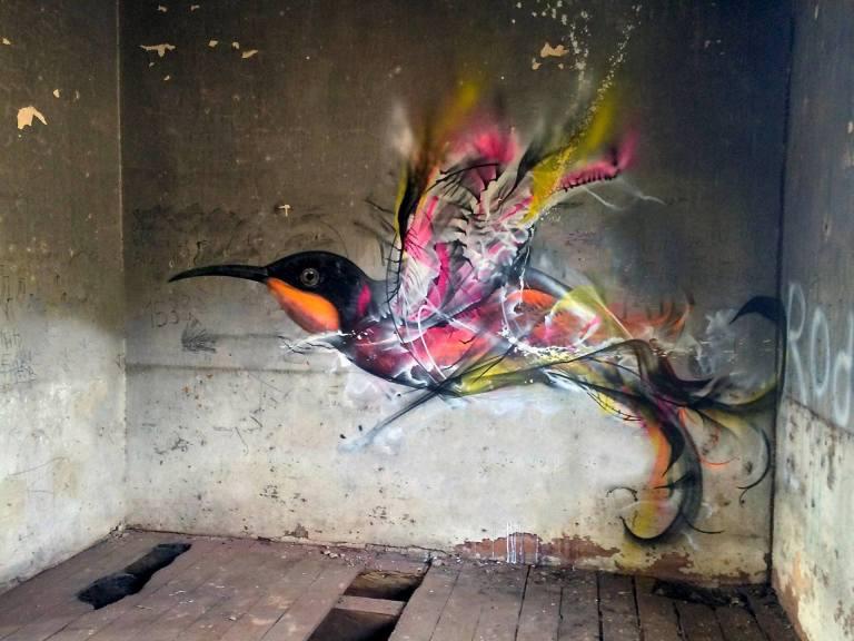L7M-street-art (1)