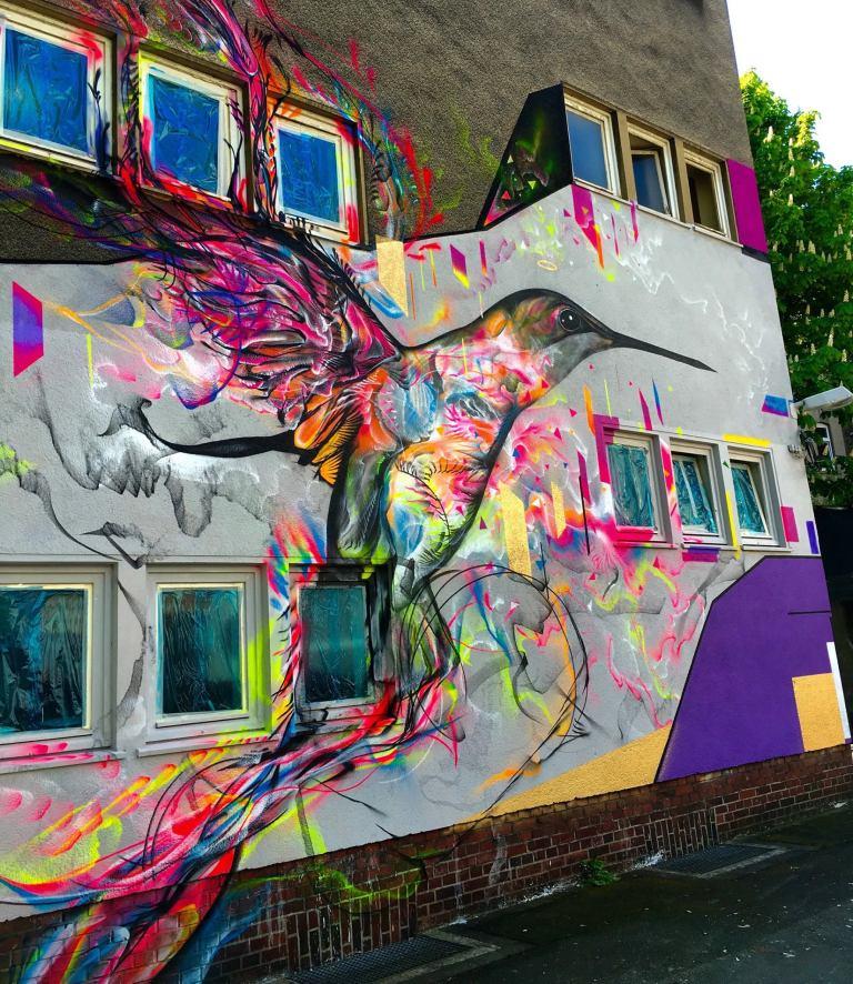 L7M-street-art (2)