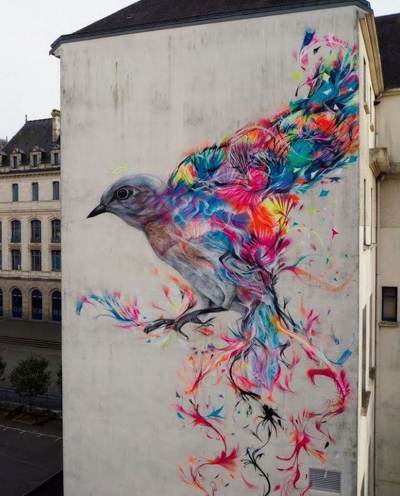 L7M-street-art (4)