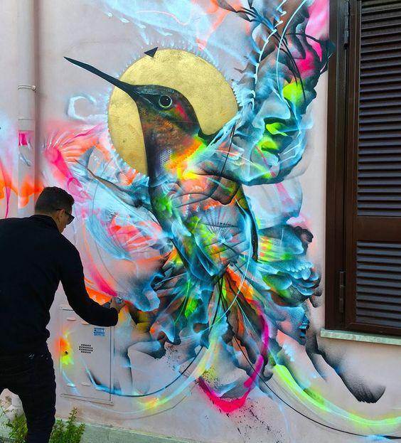 L7M-street-art (5)