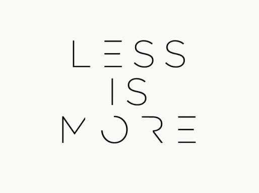 Less-is-more-How-to-Create-Great-Designs-User-Experience-with-Less-blog