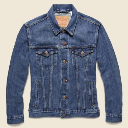 levis-trucker-jacket-wtf-design-moda-tecnologia (1)