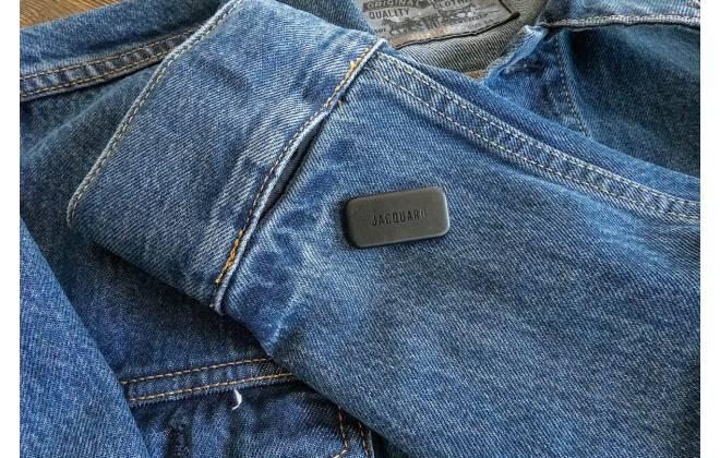 levis-trucker-jacket-wtf-design-moda-tecnologia (3)