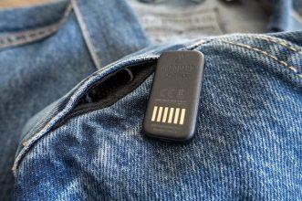 levis-trucker-jacket-wtf-design-moda-tecnologia (5)