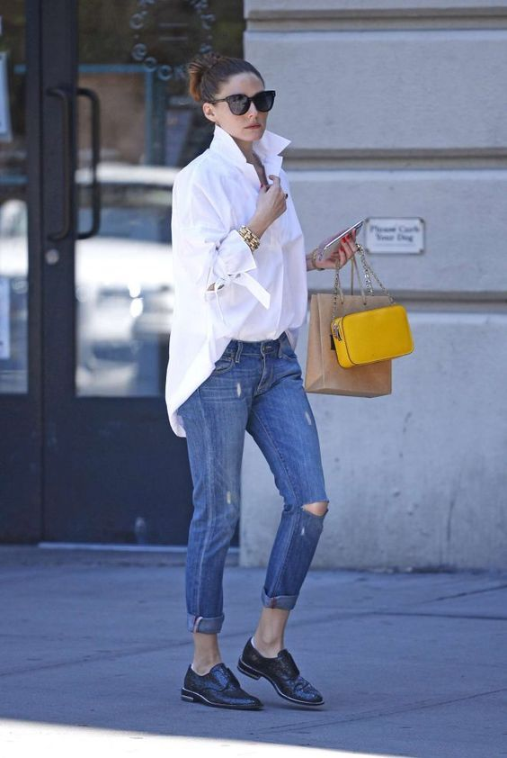look-fds-cool-simple-chic