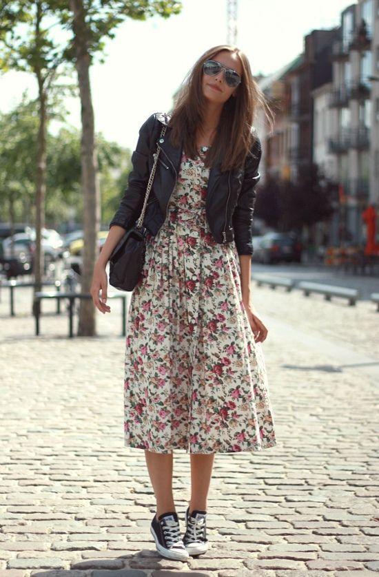 look-fds-vestido-primavera (2)