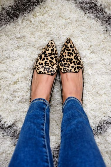 look-shoes-estilosos (3)