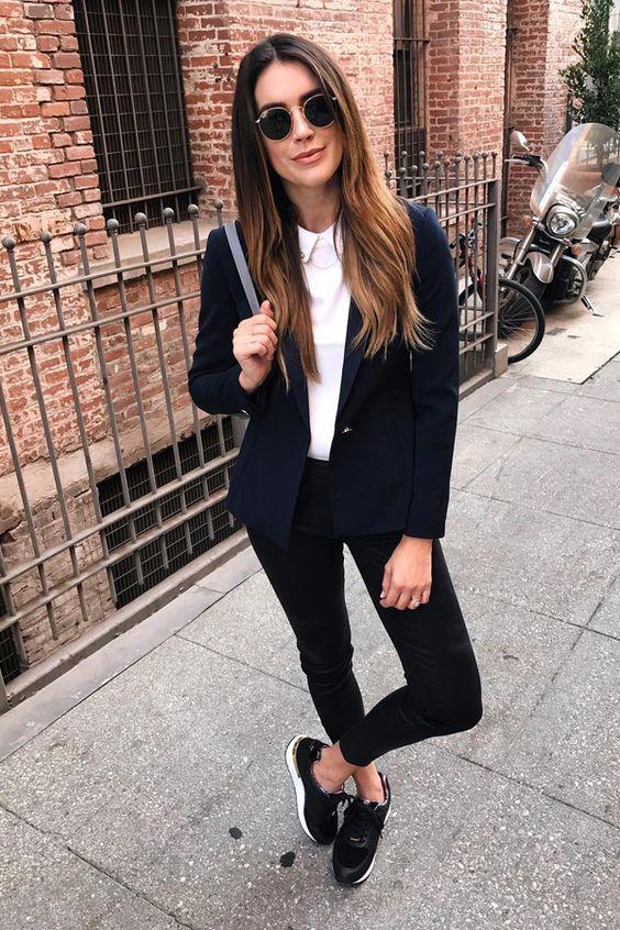 looks-basicos-estilosos-casuais-3-dicas-simples (20)