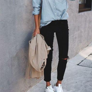 looks-basicos-estilosos-casuais-3-dicas-simples (6)