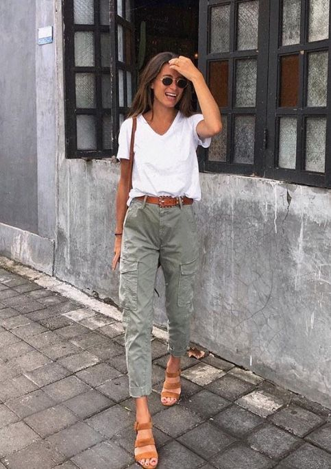 looks-básicos-estilosos-pro dia-a-dia (21)