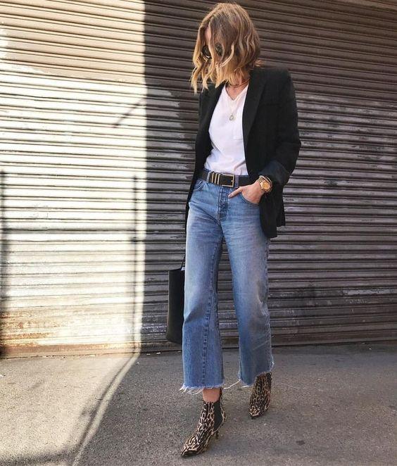 looks-básicos-estilosos-pro dia-a-dia (25)