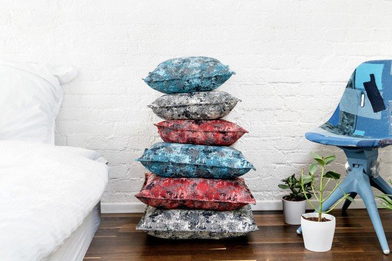 luxury+fabrics+recycled+p.e