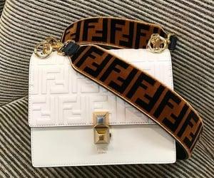 mercado-de-luxo-bolsas-de-grife-it-bags (11)