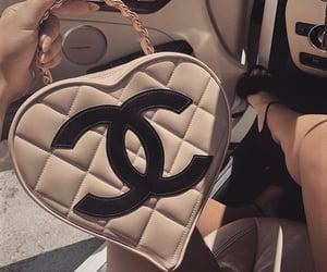 mercado-de-luxo-bolsas-de-grife-it-bags (12)