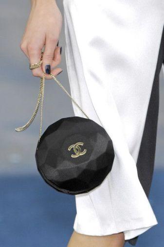 mercado-de-luxo-bolsas-de-grife-it-bags (3)