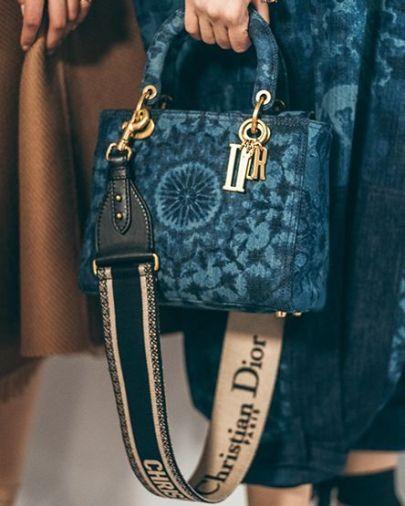 mercado-de-luxo-bolsas-de-grife-it-bags (4)