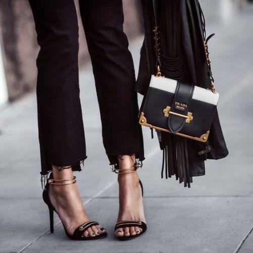 mercado-de-luxo-bolsas-de-grife-it-bags (5)