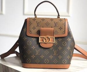 mercado-de-luxo-bolsas-de-grife-it-bags (7)
