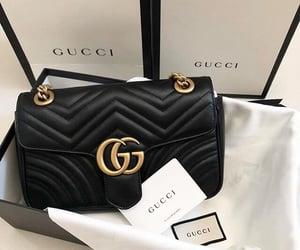 mercado-de-luxo-bolsas-de-grife-it-bags (8)
