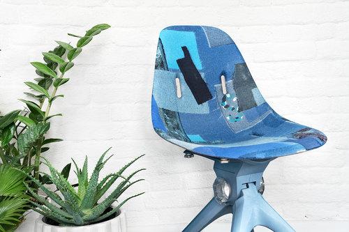 pentatonic+airtool+chair+fabric+new+clothes+blue