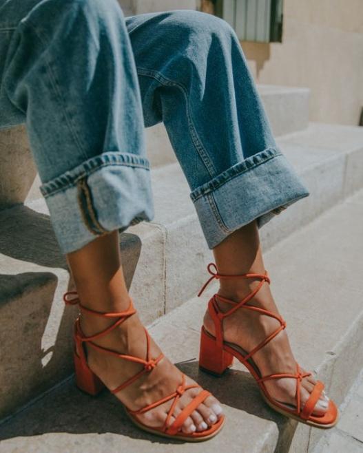 sandália-tendência-verão-2020-naked-heels-sandals (1)