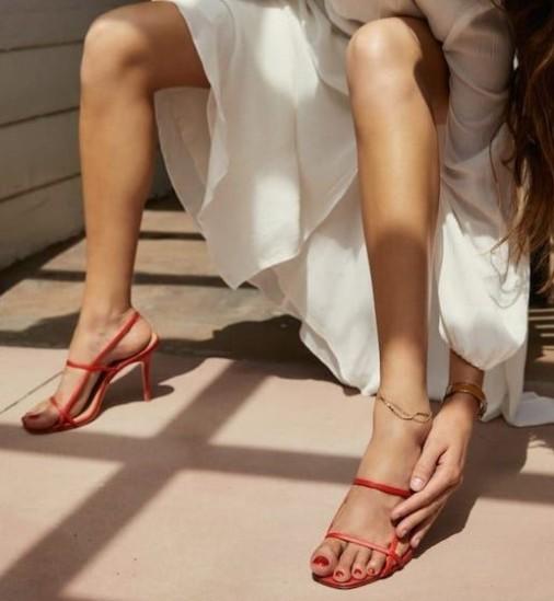 sandália-tendência-verão-2020-naked-heels-sandals (14)