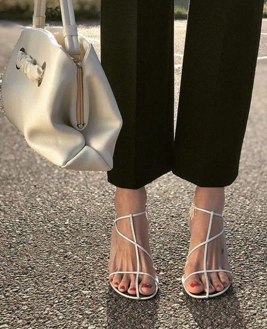 sandália-tendência-verão-2020-naked-heels-sandals (2)