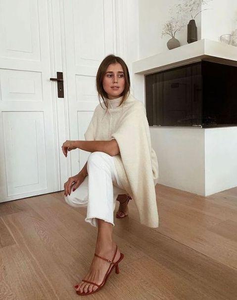 sandália-tendência-verão-2020-naked-heels-sandals (20)