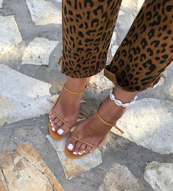 sandália-tendência-verão-2020-naked-heels-sandals (21)