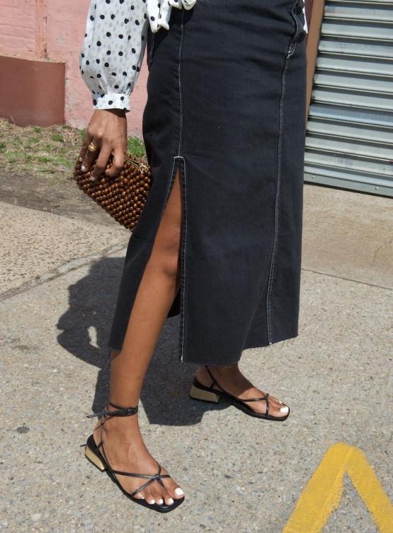 sandália-tendência-verão-2020-naked-heels-sandals (22)