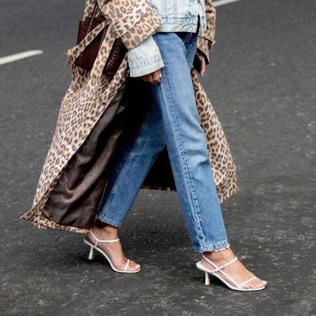 sandália-tendência-verão-2020-naked-heels-sandals (25)